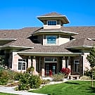Preserve at the Meadows - Fort Collins, CO 80526