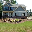 STUNNING, New 5 BR / 3.5 BA Home in Lawrenceville! - Lawrenceville, GA 30045