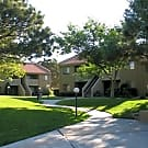 SunCreek Village - Albuquerque, NM 87111