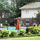 Chenal Place - Little Rock, AR 72207