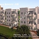 Ultra Modern Downtown Clearwater Rental Available - Clearwater, FL 33755