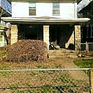 3021 Highland Avenue - Kansas City, MO 64109