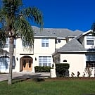 We expect to make this property available for show - Oviedo, FL 32765