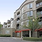 Harbour Court - Portland, Oregon 97217