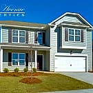 85 Shore Pine Dr - Youngsville, NC 27596