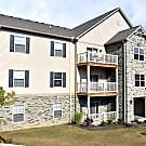Copper Creek Apartments - Kent, OH 44240