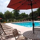 Carriage Place Apartments - Wildwood, MO 63040