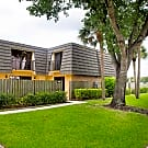 Community Partners Apartments - West Palm Beach, Florida 33407