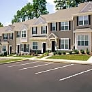 Emerald Pointe Townhomes - Harrisburg, PA 17111