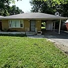 3 Bedroom with Newer Paint and Semi-private Bac... - Indianapolis, IN 46226