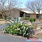 Over 1 Acre Lot w/Workshop, Flexible Credit,... - Round Rock, TX 78664