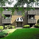 Florian Apartments - Decatur, Illinois 62525