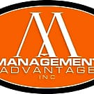 Management Advantage Properties - Lafayette, IN 47904