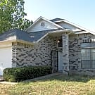 RECENTLY UPDATED 2 STORY IN MANSFIELD ISD! - Arlington, TX 76001