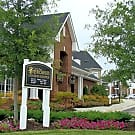 Crowne Village At Swift Creek - Midlothian, VA 23112
