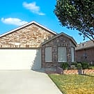 6504 Regina Dr - Fort Worth, TX 76131