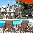 Oaks at Greenview - Houston, TX 77015