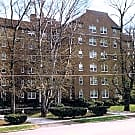 Mermont Plaza Apartments - Bryn Mawr, Pennsylvania 19010