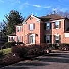 Beautiful, Spacious, Furnished Apt in Upscale Area - Silver Spring, MD 20904