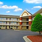 Furnished Studio - Greensboro - Wendover Ave. - Big Tree Way - Greensboro, NC 27409