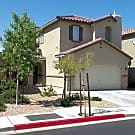 WELCOME HOME TO HENDERSON - Henderson, NV 89002