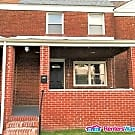 Beautiful 3/2 in Dundalk! Available Now! - Baltimore, MD 21222
