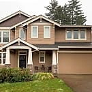 Fantastic Milwaukie Home - Milwaukie, OR 97267