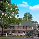 Short Hills Club Village - Springfield, NJ 07081