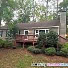Delightful Three Bedroom Chesterfield Home - Chesterfield, VA 23832