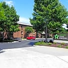 Furnished Studio - Charlotte - University Place - E. McCullough Dr. - Charlotte, NC 28262