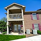 Concord Green Apartments - Newburgh, IN 47630