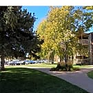 Charming 1 Bedroom Condo - Denver - Cherry Creek S - Denver, CO 80231