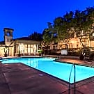 Wood Canyon Villa Apartment Homes - Aliso Viejo, CA 92656