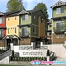 Beautiful downtown Tacoma 2 bedroom town home - Tacoma, WA 98405