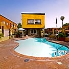 1333 Canyon Apartment Homes - Colton, CA 92324