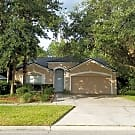 Beautiful 3/2/2 Lawn care Included! - Lutz, FL 33559