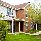 Clinton Place Apartments - Clinton Township, MI 48038