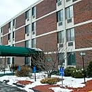 Montcalm Heights Apartments - Chicopee, MA 01020
