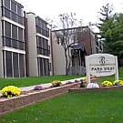 Park West Apartments - Saint Louis Park, MN 55416
