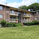 Penn Mar Apartments - Forestville, Maryland 20747