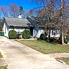 Beautifull 3bd 2ba Home in the Marlwood Area - Charlotte, NC 28227