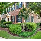 EXCEPTIONAL TOWN HOME! - McKinney, TX 75070