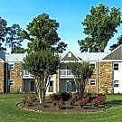 Falcon Point Apartment Homes - Virginia Beach, VA 23455