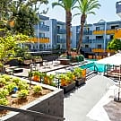 Emerald Terrace - Los Angeles, CA 90004