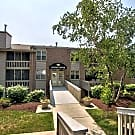 Summit Pointe - Scranton, PA 18508