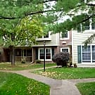 Beautiful 2BR/2BA Condo! - Bloomington, MN 55438