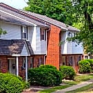 Millspring Commons - Richmond, VA 23228