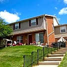 Sunridge Apartment And Townhomes - Flint, MI 48504