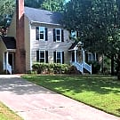 4 Bedroom Home in a Great School District - Concord, NC 28025