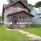 Spacious 3 Bed 1 Bath Available May 1st!... - Minneapolis, MN 55411